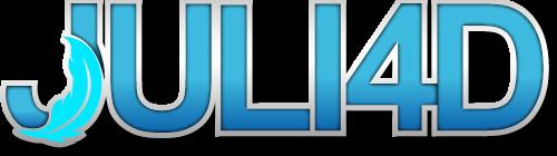 JULI4D: Bandar Slot Online, Daftar Judi Slot Online Terpercaya